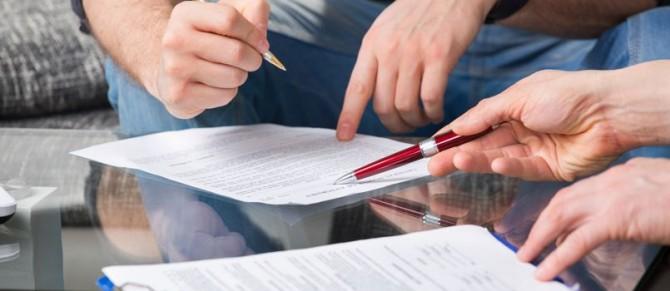 Le Contrat d'Assurance vie, est-ce encore un bon placement ?