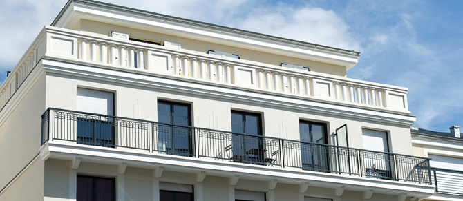 Peut-on revendre un appartement acheté en loi Scellier neuf il y a 4 ans ?